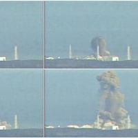 ○ The Fukushima Crisis1036/// Record radiation level 530Sv