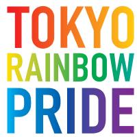 東京のパレード出展!一緒に行ける人いませんか?