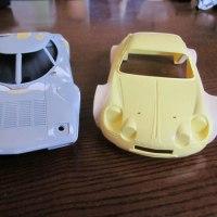 �����1/20 Alpine Renault A110��1��