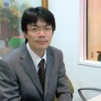 1月11日徳島発明協会 青木 幸司さん