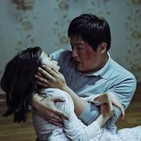 映画「哭声 コクソン」 ナ・ホンジン&國村隼