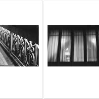 ゴトーマサミ web 写真展 (234)
