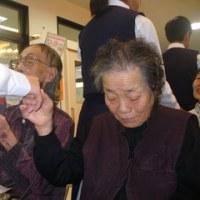 大村少年合唱団