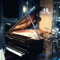 ピアノプラザ・大人の発表会終了