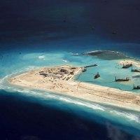 キッシンジャーの懸念が的中~南シナ海、米国の秩序観と中国の挑戦1