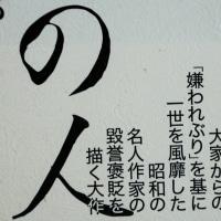 横浜・港から神奈川近代文学館まで点描写真(評伝・敵中の人・・講演会に!)