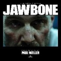 PAUL WELLER /JAWBONE (MUSIC FROM THE FILM)