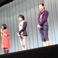 「君の名は。」神木隆之介主演「Little-DJ 小さな恋の物語」bobbyshiro2編
