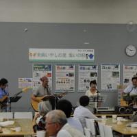 我らプレイバックの2017年イベント出演の記録 【2017/06/20現在】