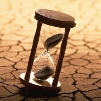 うつせみ佛教問答 『時間は存在するのか?』