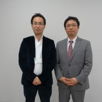 第124回MVC定例会in大阪