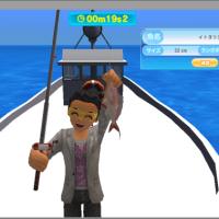 竹芝釣り船2