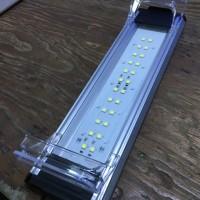 中古 GEX 30cm用LEDライト