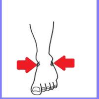 【パーキンソン症候群で脇の筋肉がかたくなって手が上がらない】