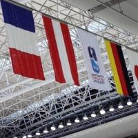 スマイルジャパン、フランスに苦戦するも4-1で勝利!明日ドイツと五輪を掛けて決戦!(画像有り)