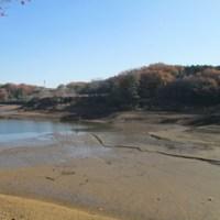 飯能~宮沢湖