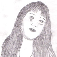 「 試 作  描 画 (44) 」