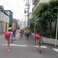 米国育ちで日本の小中学校に数日通った子供達が思った10のこと&敏感っ子が学校に慣れていくということ