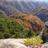 岩州公園◆(unknown)岩