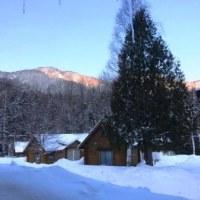 大人の雪の遠足  3