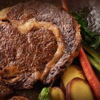 漢方牛は有意義な人生にさせる食材