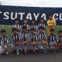 TSUTAYAカップ新潟県予選