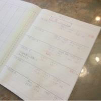 5/25モッツァレラチーズのコロコロサラダ(チョップドサラダ) ダイエットノート