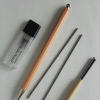 北星鉛筆株式会社 大人の鉛筆 で大人の試験勉強にぴったり