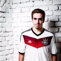 (〓_〓)、早ければ2019年にドイツ代表名誉キャプテン選出へ。