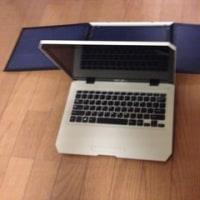 世界初のフルソーラー充電の Ubuntu 搭載サバイバルノートPC「SOL」出荷開始