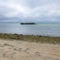 八重山ツアー:竹富島