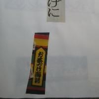 コラージュ川柳 105