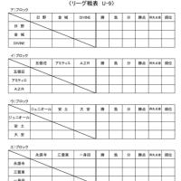 永源寺カップ U-9