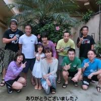 代33回全日本トライアスロン宮古島大会開催されました!