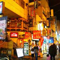 家族で大阪に来ています(*^▽^*)