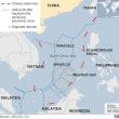 ベトナムが南シナ海での石油掘削を停止 中国から脅しと業界筋