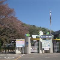桐生が岡公園(15)
