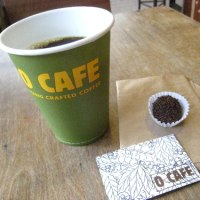 �Σ٤�coffee���O CAFE ��
