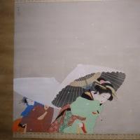 山種美術館~日本画の教科書
