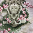 ミラビリア The Rose of Sharon 38日目