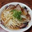 らあ~~~麺、麺!! (o^^o)-☆