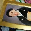 肖像画の制作依頼は信頼の「吉田肖像美術」へ
