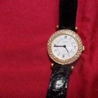 時計師の京都時間「京の浮かれ時間」