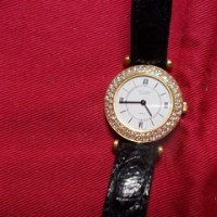 時計師の京都時間「開店事故の時間」