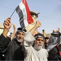 イラク・モスルの戦況 シリア・ラッカ奪還作戦も準備 両地域で関与を強めるトルコ、新たな火種にも