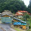 北アルプス国際芸術祭2017 Japan Alps Art Festival 超絶オススメ!(妻女山里山通信)