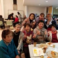 伊集院 Cafe J じゅんちゃんのお店3周年パーティーに行ってきました。