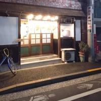 大森『麺屋Hiro』