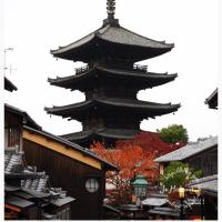 京都 2016 秋 6