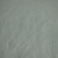 地吹雪、、、で、、